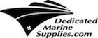 Dedicated Marine Supplies